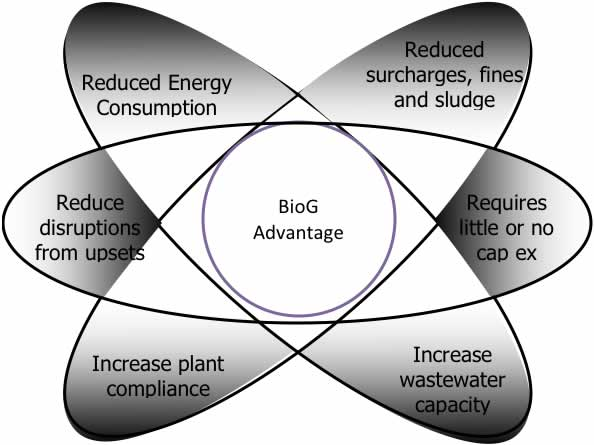 biog-advantage